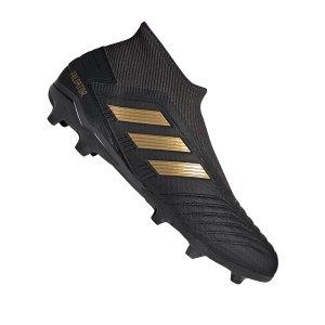 adidas-predator-19-3-ll-fg-schwarz-gold-fussball-schuhe-nocken-ef0374.jpg