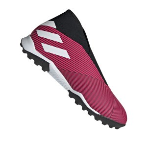 adidas-nemeziz-19-3-ll-tf-pink-fussball-schuhe-turf-ef0385.png