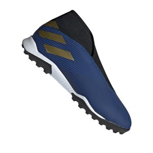 adidas-nemeziz-19-3-ll-tf-blau-schwarz-fussball-schuhe-turf-ef0387.jpg