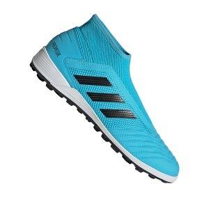 adidas-predator-19-3-ll-tf-tuerkis-fussball-schuhe-turf-ef0389.jpg