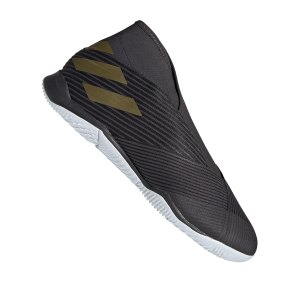 adidas-nemeziz-19-3-ll-in-halle-schwarz-fussball-schuhe-halle-ef0395.png