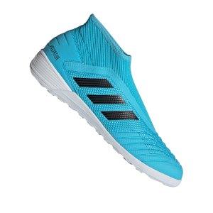 adidas-predator-19-3-ll-in-halle-tuerkis-fussball-schuhe-halle-ef0423.jpg