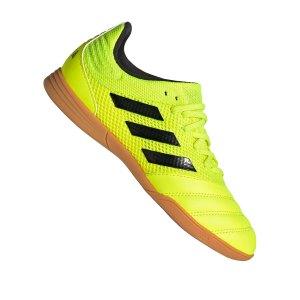 adidas-copa-19-3-in-sala-kids-gelb-fussball-schuhe-kinder-halle-ef0561.png