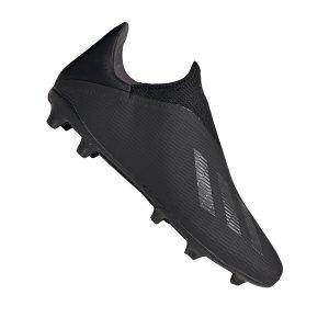 adidas-x-19-3-ll-fg-schwarz-silber-fussball-schuhe-nocken-ef0599.png