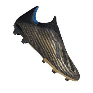 adidas-x-19-3-ll-fg-schwarz-fussball-schuhe-nocken-ef0600.jpg