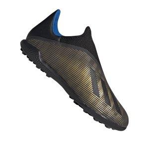 adidas-x-19-3-ll-tf-schwarz-fussball-schuhe-turf-ef0633.png