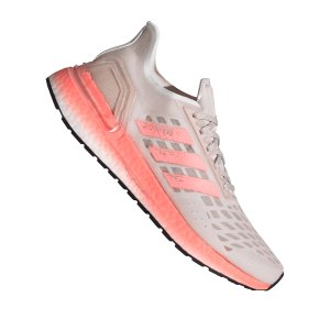 adidas-ultra-boost-pb-running-damen-pink-weiss-running-schuhe-neutral-ef0886.png