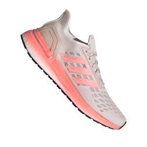 adidas-ultra-boost-pb-running-damen-pink-weiss-running-schuhe-neutral-ef0886.png