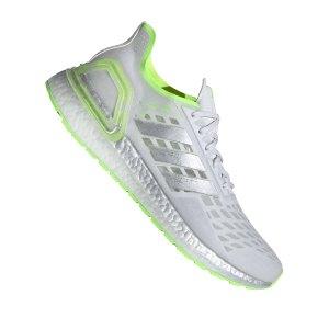 adidas-ultra-boost-pb-running-grau-rot-running-schuhe-neutral-ef0894.png