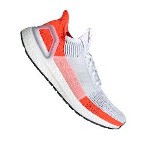 adidas-ultra-boost-19-running-weiss-grau-running-schuhe-neutral-ef1342.jpg