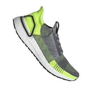 adidas-ultra-boost-19-running-running-schuhe-neutral-ef1343.png