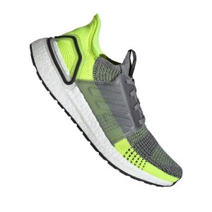 adidas-ultra-boost-19-running-running-schuhe-neutral-ef1343.jpg