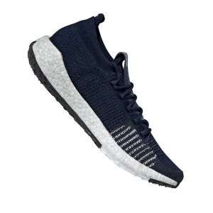 adidas-pulse-boost-hd-running-blau-schwarz-running-schuhe-neutral-ef1357.png