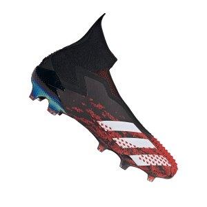 adidas-predator-20-fg-schwarz-rot-fussball-schuhe-nocken-ef1565.png