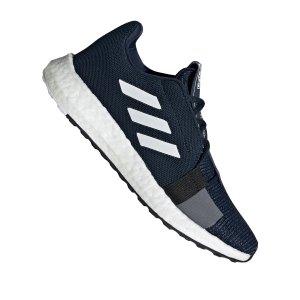 adidas-sense-boost-go-running-damen-blau-weiss-running-schuhe-neutral-ef1577.png
