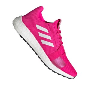 adidas-sense-boost-go-running-damen-pink-weiss-running-schuhe-neutral-ef1578.png