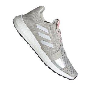 adidas-sense-boost-go-running-damen-grau-weiss-running-schuhe-neutral-ef1579.jpg