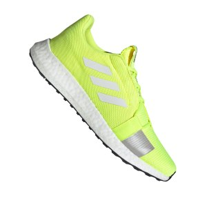adidas-sense-boost-go-running-gelb-weiss-running-schuhe-neutral-ef1580.png