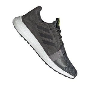 adidas-sense-boost-go-running-grau-schwarz-running-schuhe-neutral-ef1581.png