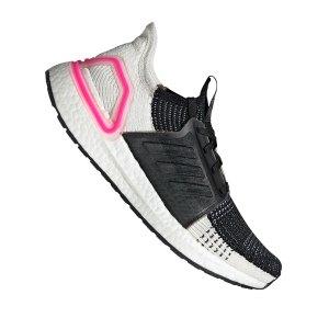 adidas-ultra-boost-19-running-damen-schwarz-weiss-running-schuhe-neutral-ef1625.jpg