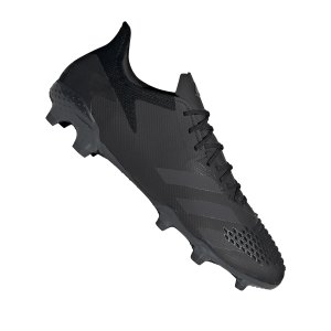 adidas-predator-20-2-fg-schwarz-grau-fussball-schuhe-nocken-ef1630.png