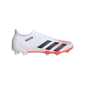 adidas-predator-20-3-l-fg-weiss-pink-fussball-schuhe-nocken-ef1639.png
