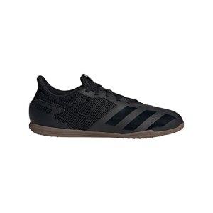 adidas-predator-20-4-in-halle-schwarz-grau-fussball-schuhe-halle-ef1663.png