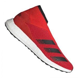 adidas-predator-20-1-tr-rot-weiss-fussball-schuhe-freizeit-ef1664.jpg