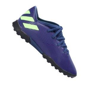 adidas-nemeziz-messi-19-3-tf-j-kids-blau-fussball-schuhe-kinder-turf-ef1811.png