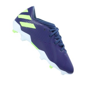adidas-nemeziz-messi-19-3-fg-j-kids-blau-fussball-schuhe-kinder-nocken-ef1814.png