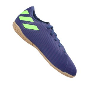 adidas-nemeziz-messi-19-4-in-halle-kids-blau-lila-fussball-schuhe-kinder-halle-ef1817.png