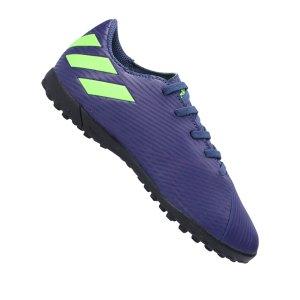 adidas-nemeziz-messi-19-4-tf-j-kids-blau-lila-fussball-schuhe-kinder-turf-ef1818.png