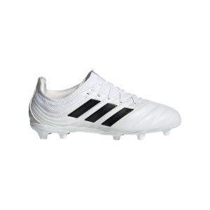 adidas-copa-20-1-fg-j-kids-weiss-rot-fussball-schuhe-kinder-nocken-ef1911.png
