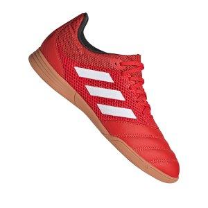adidas-copa-20-3-in-sala-halle-j-kids-rot-schwarz-fussball-schuhe-kinder-halle-ef1915.png