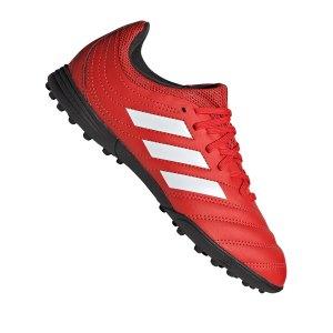 adidas-copa-20-3-tf-j-kids-rot-schwarz-fussball-schuhe-kinder-turf-ef1922.png