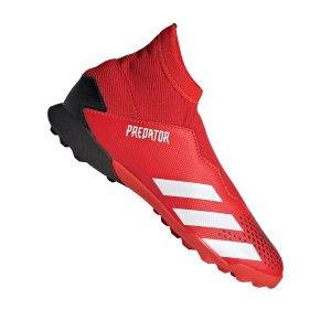 adidas-predator-20-3-ll-tf-j-kids-rot-schwarz-fussball-schuhe-kinder-turf-ef1949.png