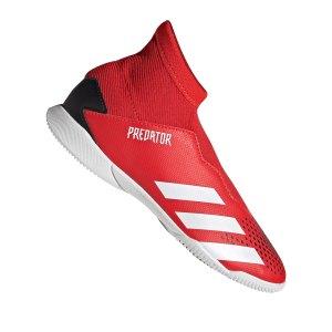 adidas-predator-20-3-ll-in-halle-j-kids-rot-fussball-schuhe-kinder-halle-ef1952.png