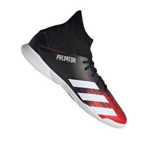 adidas-predator-20-3-in-halle-j-kids-schwarz-rot-fussball-schuhe-kinder-halle-ef1954.png