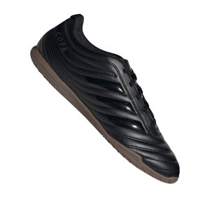 adidas-copa-20-4-in-halle-schwarz-grau-fussball-schuhe-halle-ef1958.png