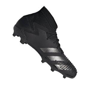 adidas-predator-20-fg-j-kids-schwarz-silber-fussball-schuhe-kinder-nocken-ef1988.png