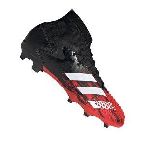 adidas-predator-20-fg-j-kids-schwarz-rot-fussball-schuhe-kinder-nocken-ef1992.jpg