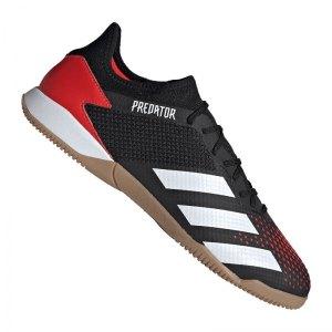adidas-predator-20-3-l-in-halle-rot-schwarz-fussball-schuhe-halle-ef1993.jpg