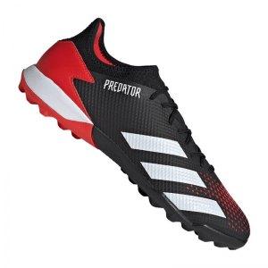 adidas-predator-20-3-l-tf-schwarz-rot-fussball-schuhe-turf-ef1996.jpg