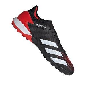 adidas-predator-20-3-l-tf-schwarz-rot-fussball-schuhe-turf-ef1996.png