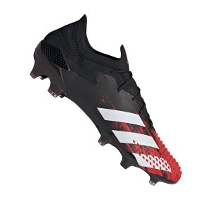 adidas-predator-20-1-l-fg-schwarz-rot-fussball-schuhe-nocken-ef2206.png