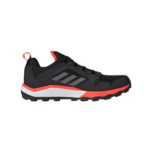 adidas-terrex-agravic-tr-gtx-schwarz-grau-rot-ef6868-outdoor-schuh_right_out.png