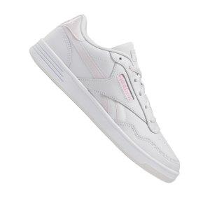 reebok-royal-techque-t-lxl-sneaker-damen-rosa-lifestyle-schuhe-damen-sneakers-ef7482.jpg