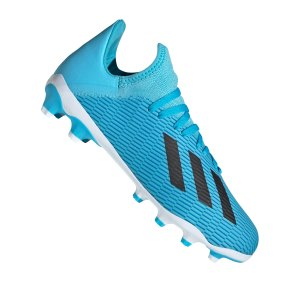 adidas-x-19-3-mg-j-kids-tuerkis-fussball-schuhe-kinder-nocken-ef7550.jpg