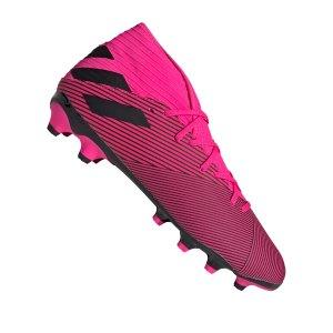 adidas-nemeziz-19-3-mg-pink-fussball-schuhe-halle-ef8024.png