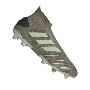 adidas-predator-19-fg-gruen-fussball-schuhe-nocken-ef8204.png